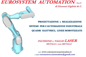 EuroSystem Automation
